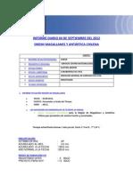 Informe Diario Onemi Magallanes 04.09.2012