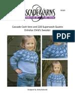 W364_ChildsEntrelacSweater