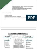 Proyecto Didactico de Lenguaje y Comunicacion (Producto 2)