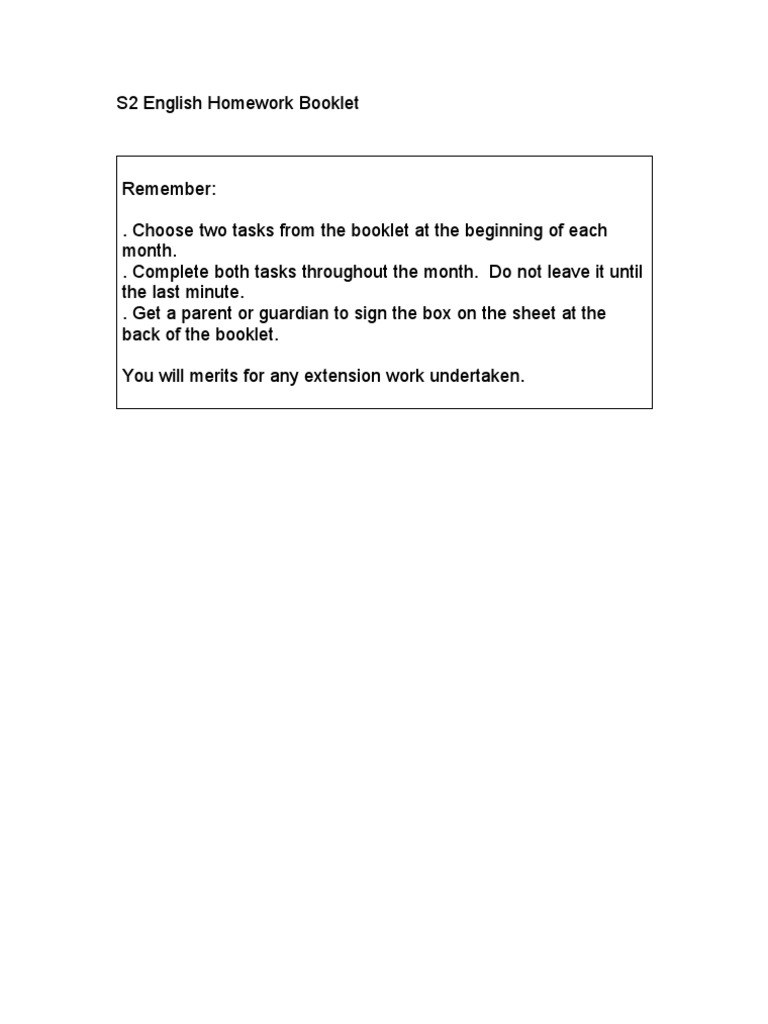 read college essays ks an essay about environment learning english