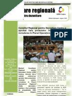 Buletin 08_2012 Adr Centru
