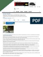 needham police receive 3000 bike safety grant - needham ma patch