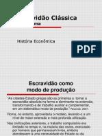 2 a Escravidoo Classica3