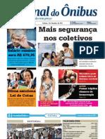 Jornal do Ônibus - ED 221