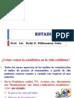 Introduccion Estadistica 2012 II (1)