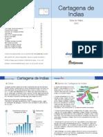 Guia Cartagena Es Print v1