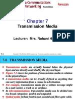 ch07_TransmissionMedia