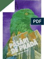 Vintilă Corbu - Dinastia Sunderland Beauclair - Păsări de pradă vol.2 [1992]