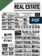 Week 36 Real Estate