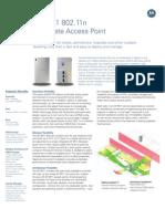 AP_6511_SS_0610.pdf