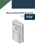 AP6511_Ref_Guide_14691501a