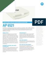 AP6521_SpecSheet