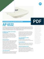 AP6532_SpecSheet