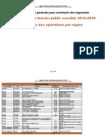 foncier_cessible_2012-2016