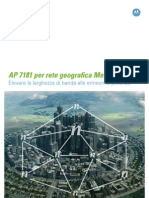 Ap7181 Brochure It Bpg