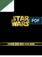 Savage Star Wars 6.0