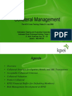 4Collateral Management 1 Indonesia Kpei
