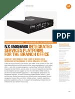 NX4500-6500-Spec-Sheet-1211