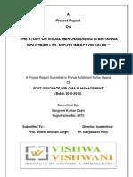 Project Final Sangram Kumar Dash