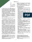 ASTM E 94-04 Guía estándar para el examen radiográfico