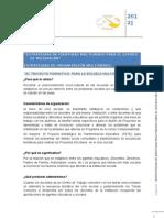 ESTRATEGIAS DE ORGANIZACION Y DIDÁCICAS  MULTIGRADO