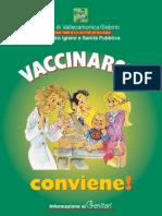 VACCINARSI CONVIENE[1]