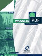Catalogo Wirerope Forestal
