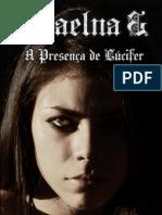 Maelna  & A Presença de Lucifer