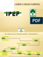 apresentaocodigoflorestalipef-100511145736-phpapp01