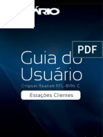 User Guide Antenas Aquario - CPE