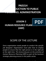 Lesson 2 Pad214