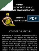 Lesson 4 Pad214