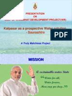 Kalpasar Presentation_final PDF