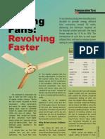 CeilingFans_RevolvingFaster