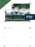 Bmw E46 User Manual Pdf