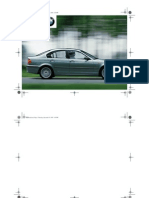 BMW 3 E46 Manual 1999-2004_Eng | Anti Lock king System (98K views) E Low Beam Relay Wiring on headlight relay, blower motor relay, air conditioning relay, drl relay, light relay, turn signal relay, locking relay, horn relay, transmission relay, switch relay, coil relay, power relay, fog lamp relay, fan relay, brake relay, battery relay,