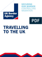 A+Customs+Guide+for+Travellers+Entering+the+UK+ +Notice+1