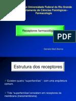 receptores-1208879109266707-8