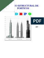 manualdeprogramadecalculodeedificios-120507221824-phpapp02