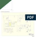 FSP035-1PI01