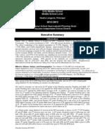 SIP_ExecutiveSummary12-13 August 9