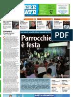 Corriere Cesenate 31-2012