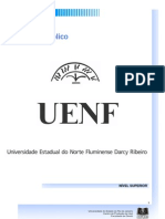 Superior edital uenf 2012