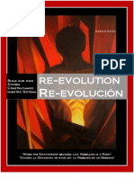 Re Evolution Re Evolución