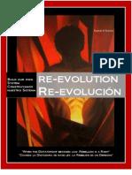 Re Evolution Re Evolución