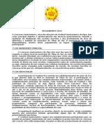7FGP_regulamento_2010_2