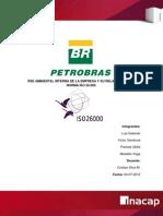 Petrobras Rse - Iso 26.000 (1)