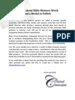 BibleMemoryWorkModel[1]