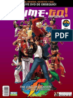 AnimegoVol1.0(07-10)