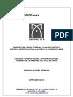 c2468aESPECIFICACIONES_TECNICAS_